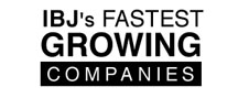 IBJs Fastest Growing Companies