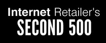 Internet Retailer Second 500